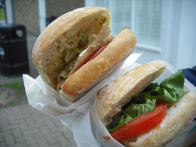 https://i2.wp.com/fatgayvegan.com/wp-content/uploads/2012/07/paninis.jpg?fit=640%2C480