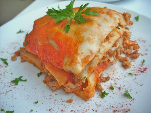 https://i2.wp.com/fatgayvegan.com/wp-content/uploads/2012/08/lasagne.jpg?fit=640%2C480