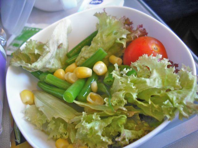 https://i2.wp.com/fatgayvegan.com/wp-content/uploads/2012/08/salad.jpg?fit=640%2C480