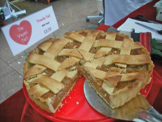 https://i2.wp.com/fatgayvegan.com/wp-content/uploads/2012/12/treacle-tart.jpg?fit=640%2C480