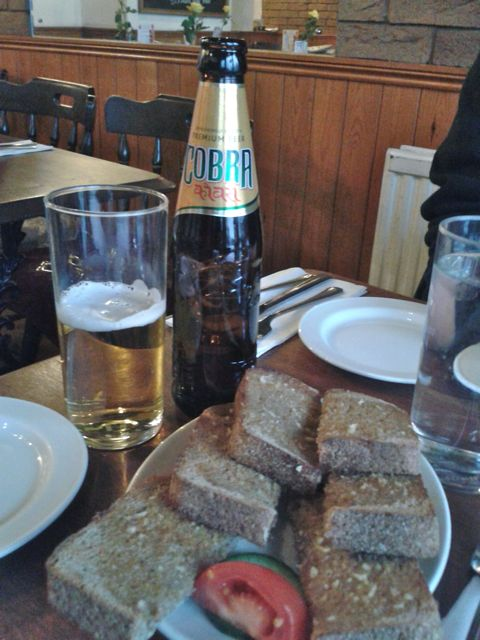 https://i2.wp.com/fatgayvegan.com/wp-content/uploads/2013/03/beer-bread.jpg?fit=480%2C640
