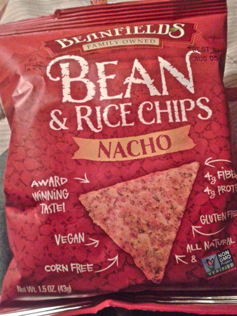https://i2.wp.com/fatgayvegan.com/wp-content/uploads/2013/05/bean-rice-chips.jpg?fit=480%2C640&ssl=1