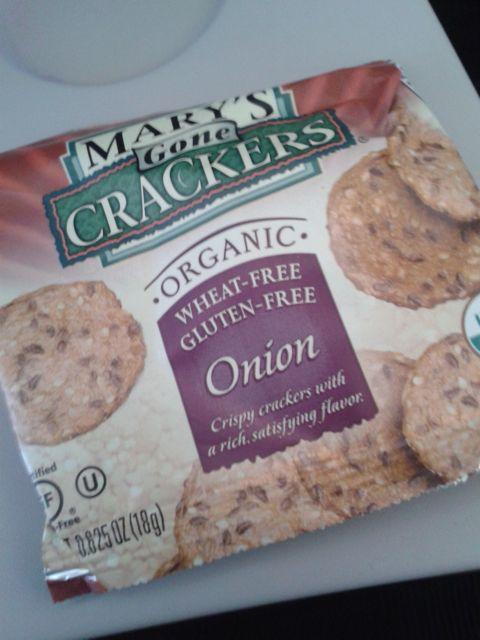 https://i2.wp.com/fatgayvegan.com/wp-content/uploads/2013/05/gone-crackers.jpg?fit=480%2C640&ssl=1