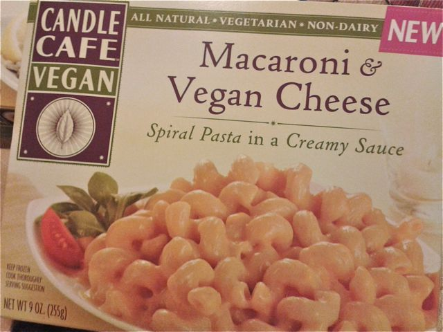 https://i2.wp.com/fatgayvegan.com/wp-content/uploads/2013/05/mac-cheese.jpg?fit=640%2C480