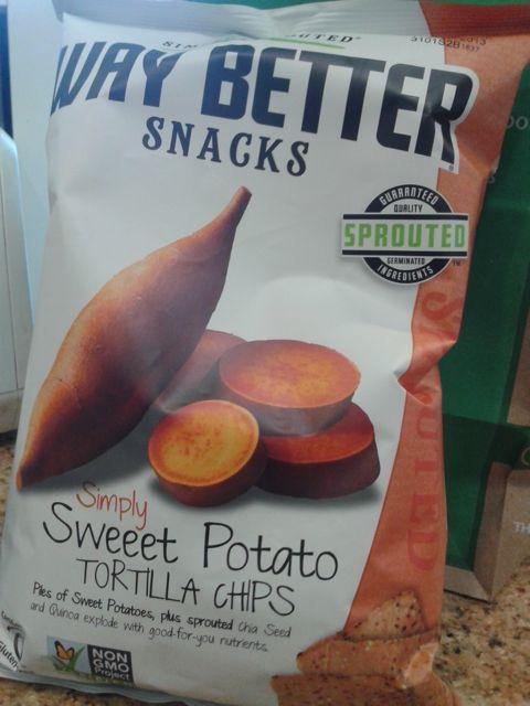 https://i2.wp.com/fatgayvegan.com/wp-content/uploads/2013/05/sweet-potato-chips.jpg?fit=480%2C640&ssl=1