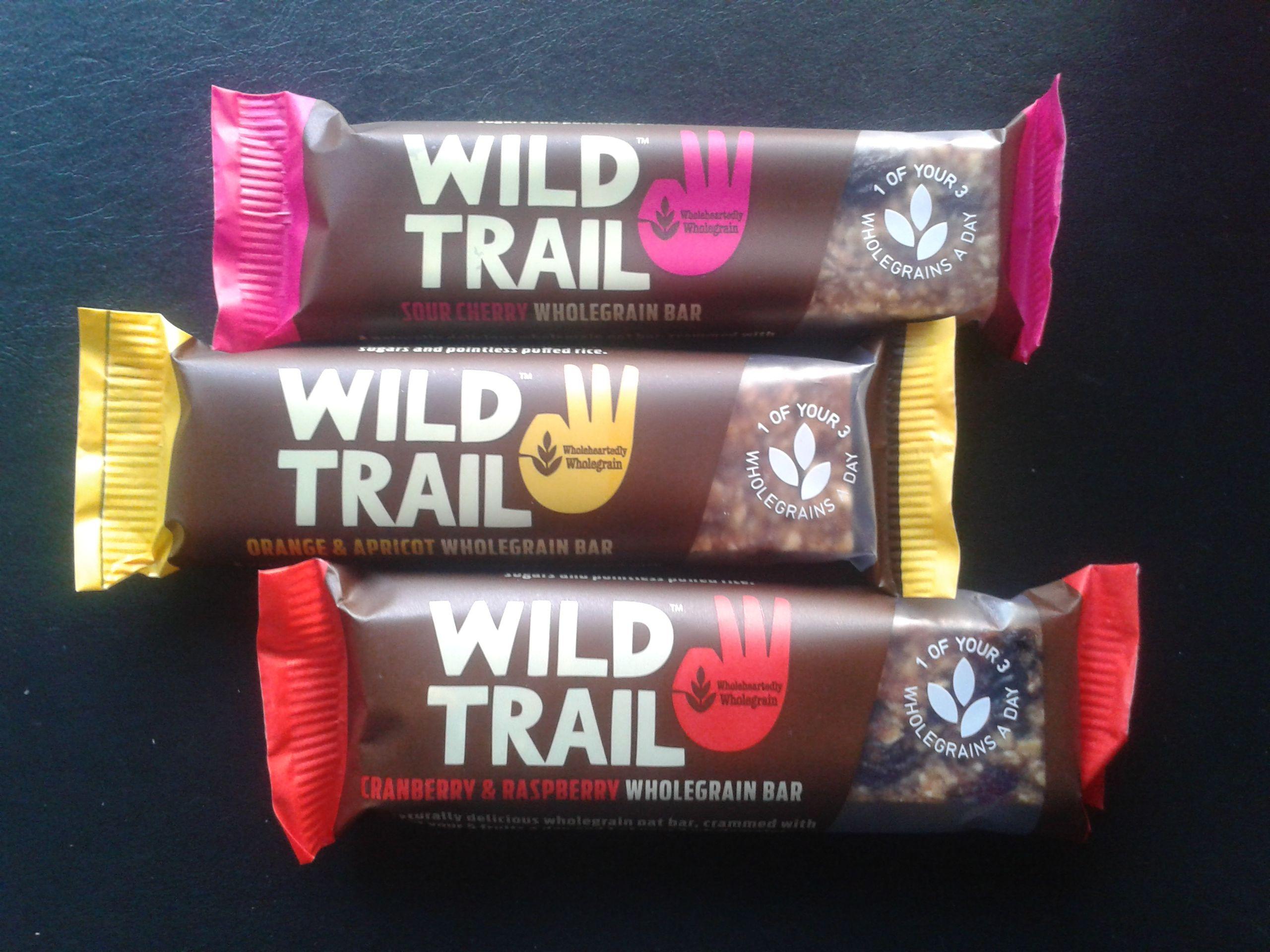 https://i2.wp.com/fatgayvegan.com/wp-content/uploads/2013/07/wild-trail.jpg?fit=2560%2C1920