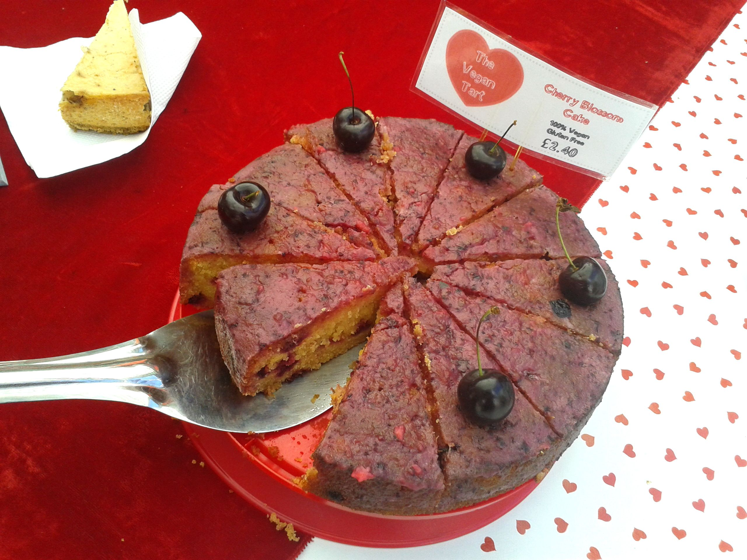 https://i2.wp.com/fatgayvegan.com/wp-content/uploads/2013/08/cherry-blossom-cake.jpg?fit=2560%2C1920&ssl=1