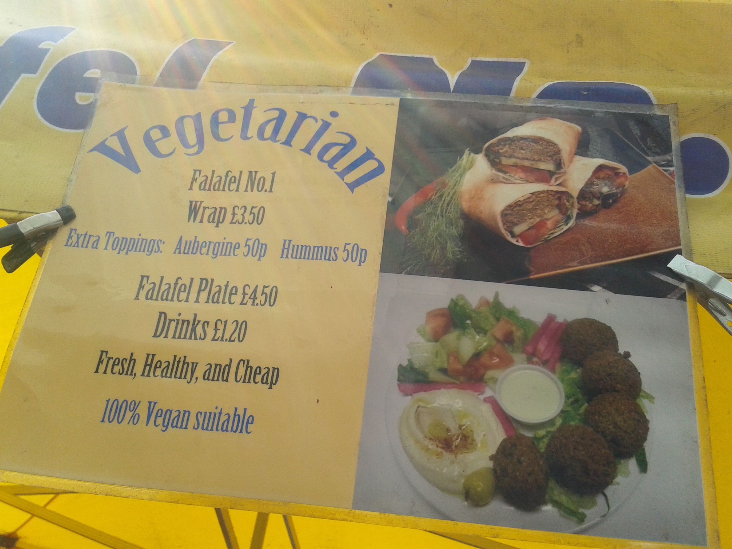 https://i2.wp.com/fatgayvegan.com/wp-content/uploads/2013/08/falafel-sign.jpg?fit=2560%2C1920