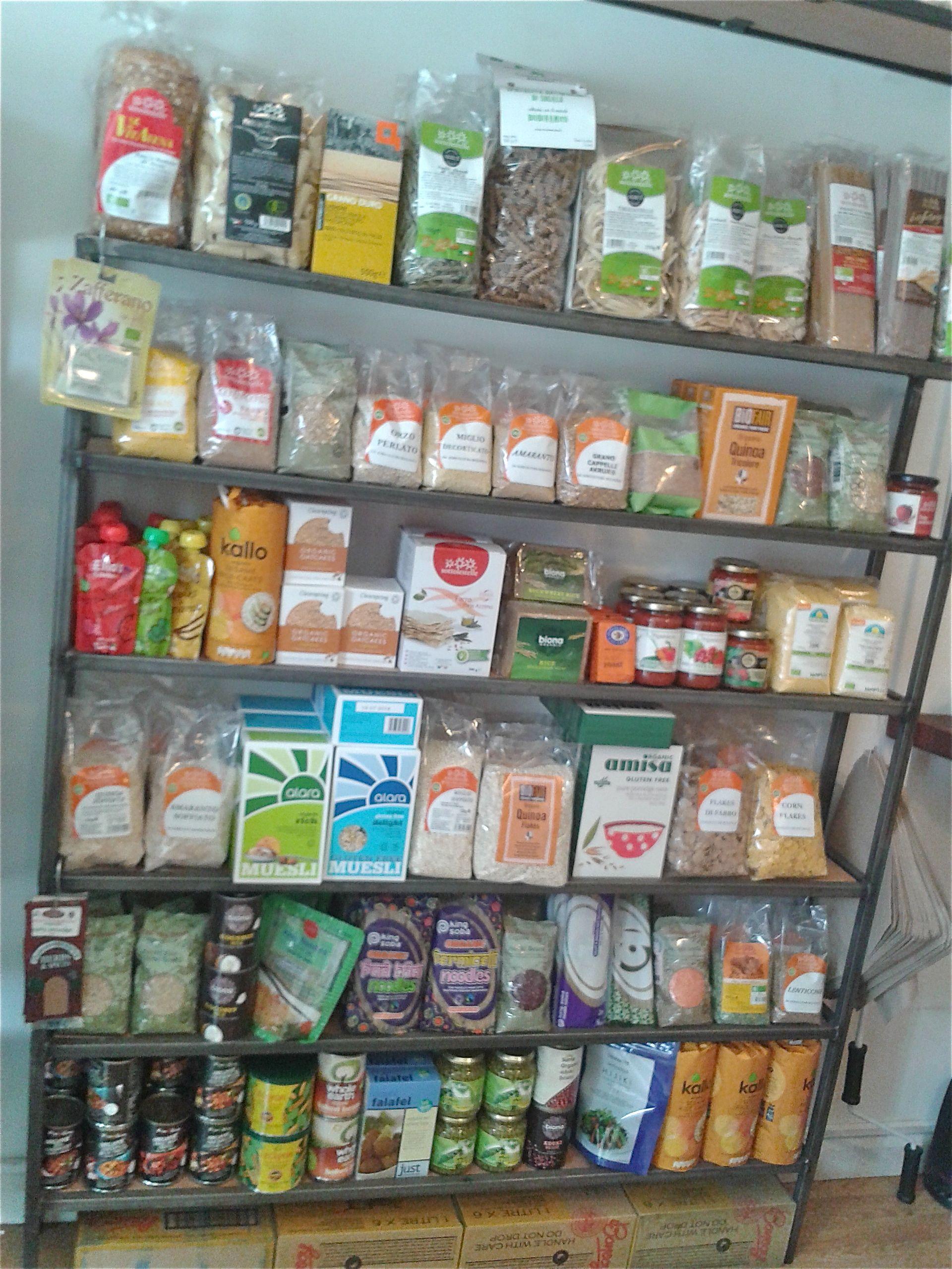 https://i2.wp.com/fatgayvegan.com/wp-content/uploads/2013/09/groceries.jpg?fit=1920%2C2560
