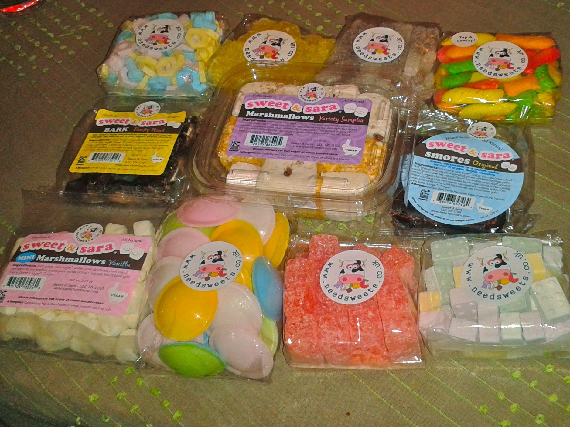 https://i2.wp.com/fatgayvegan.com/wp-content/uploads/2013/11/sweets.jpg?fit=1877%2C1408&ssl=1