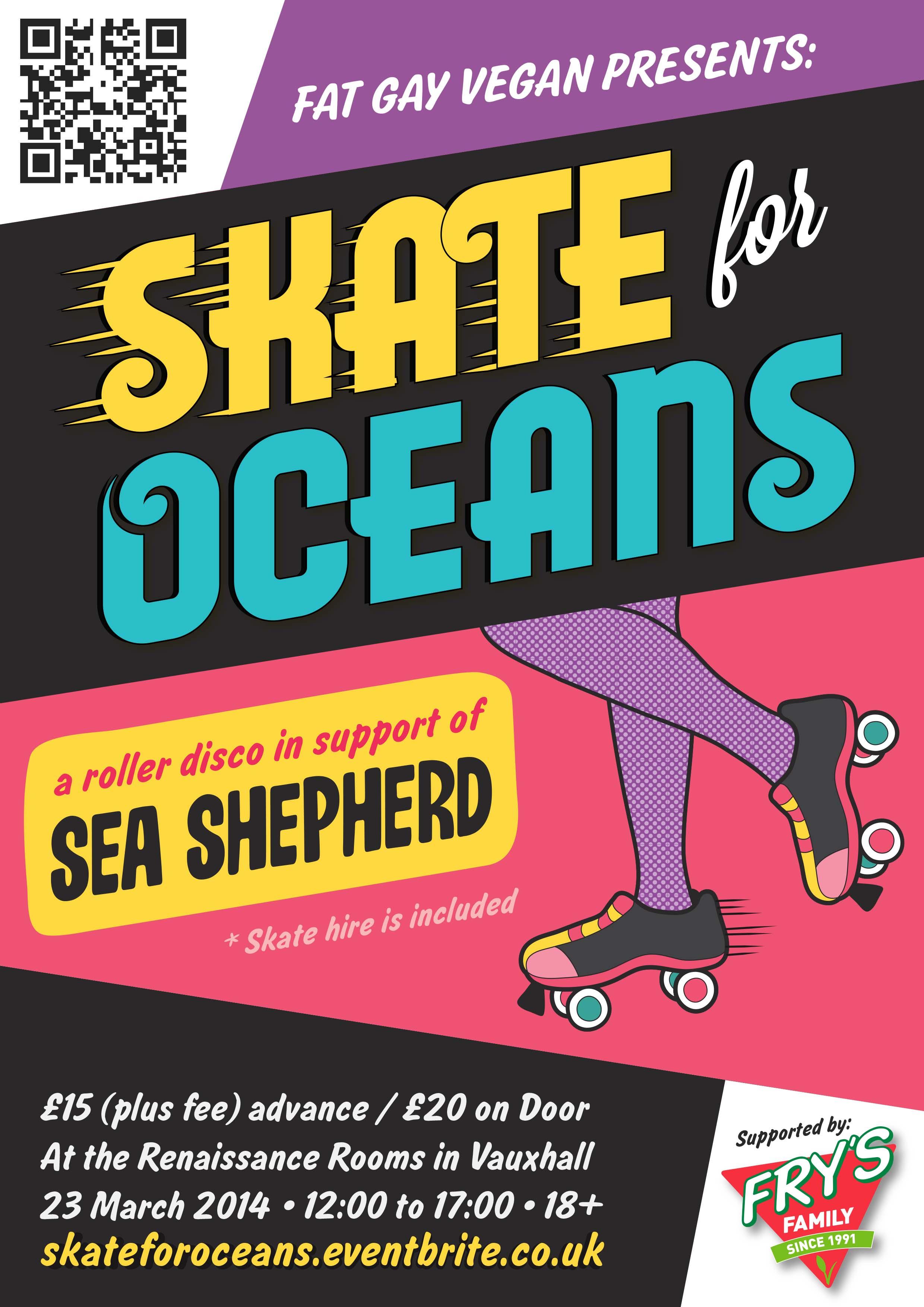 https://i2.wp.com/fatgayvegan.com/wp-content/uploads/2014/01/skate-for-oceans-2014-a4-poster-02.jpg?fit=2480%2C3507