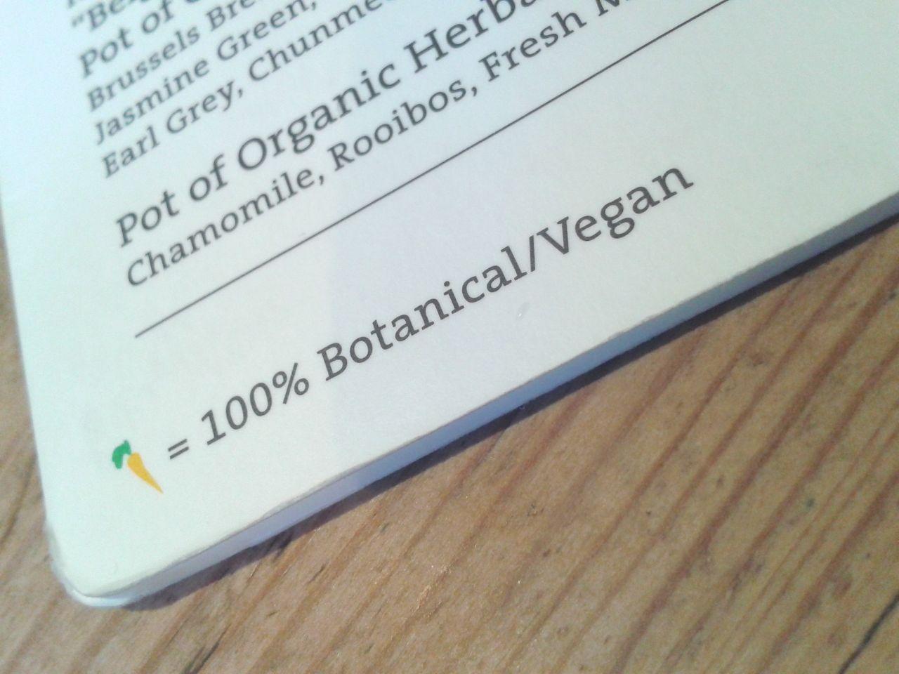 https://i2.wp.com/fatgayvegan.com/wp-content/uploads/2014/01/vegan-symbol.jpg?fit=1280%2C960&ssl=1