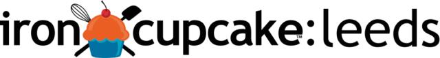 ic-logos