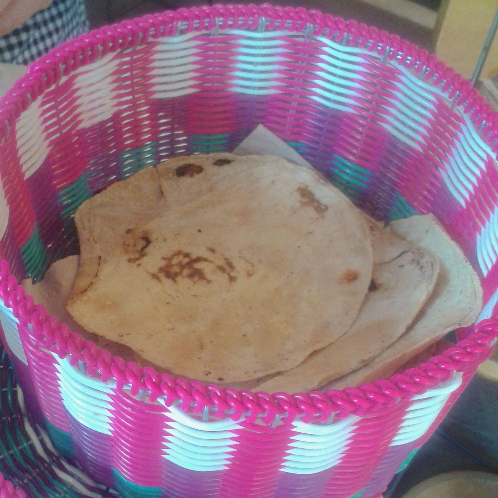https://i2.wp.com/fatgayvegan.com/wp-content/uploads/2014/03/tortillas.jpg?fit=1920%2C1920&ssl=1