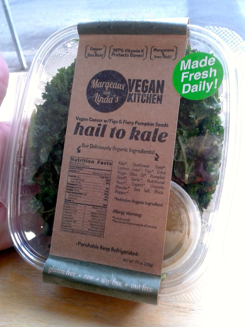 https://i2.wp.com/fatgayvegan.com/wp-content/uploads/2014/05/kale.jpg?fit=960%2C1280