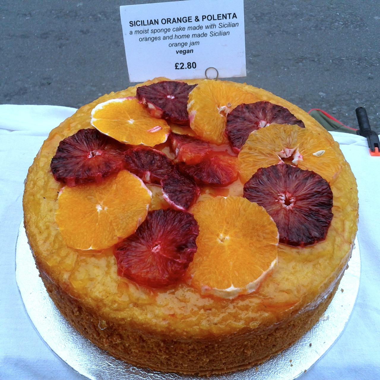 https://i2.wp.com/fatgayvegan.com/wp-content/uploads/2014/06/polenta-cake.jpg?fit=1280%2C1280
