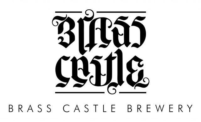 https://i2.wp.com/fatgayvegan.com/wp-content/uploads/2014/07/Brass-Castle-White-1024x6231.jpg?fit=640%2C390