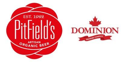 PITFIELD-Dominion-Branding