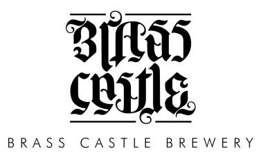 brasscastle