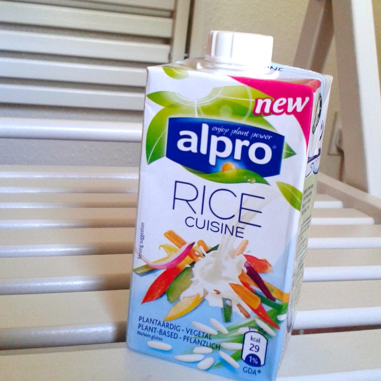 https://i2.wp.com/fatgayvegan.com/wp-content/uploads/2014/07/rice-cream.jpg?fit=1280%2C1280