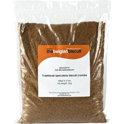 thebelgianbiscuit-speculoos-crumble-2kg