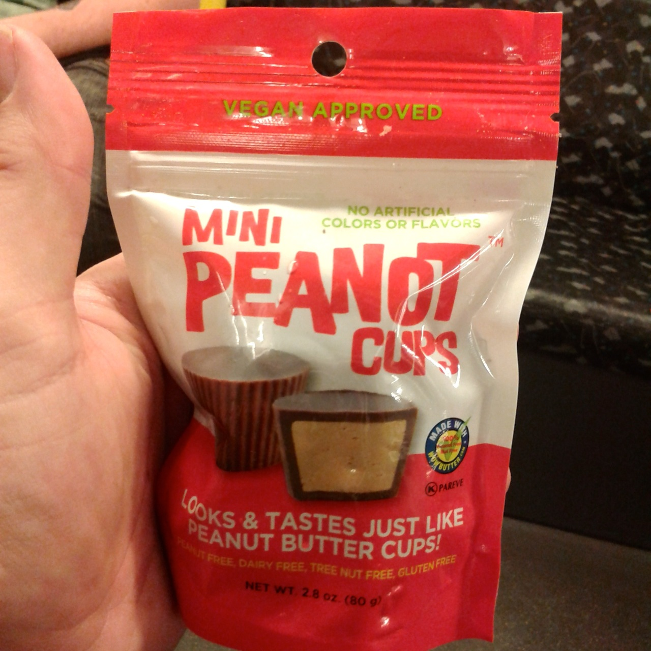 https://i2.wp.com/fatgayvegan.com/wp-content/uploads/2014/10/peanut-cups.jpg?fit=1280%2C1280