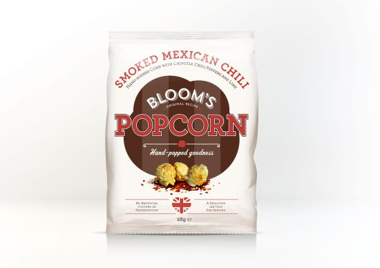 Blooms Mexican Chili pack shot-1