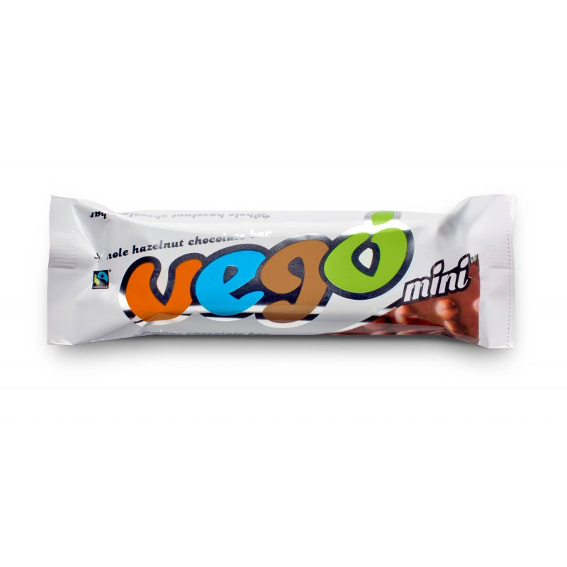 https://i2.wp.com/fatgayvegan.com/wp-content/uploads/2014/11/VEGO-Bio-Whole-Hazelnut-Chocolate-Bar-Mini-65g.jpg?fit=800%2C800