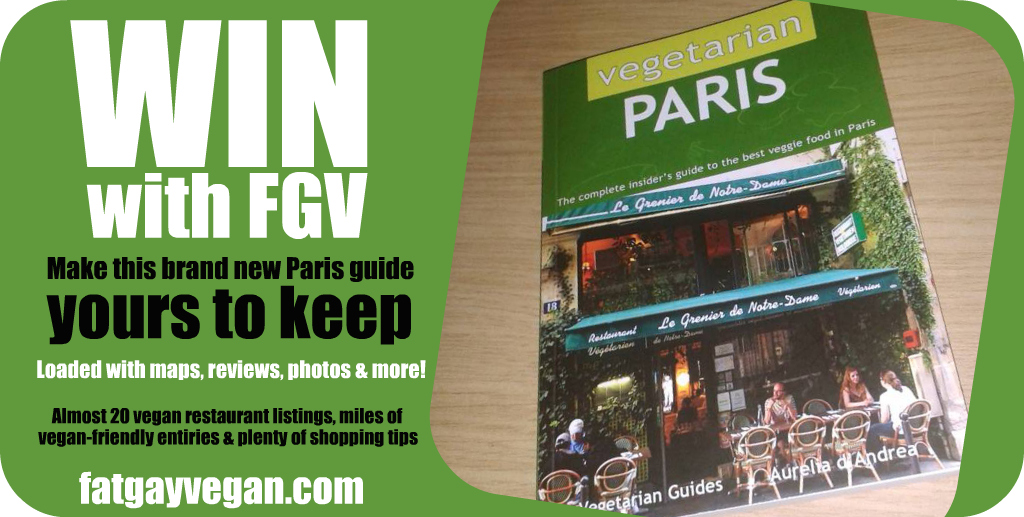 https://i2.wp.com/fatgayvegan.com/wp-content/uploads/2014/11/veggie-paris-guide.jpg?fit=1024%2C517