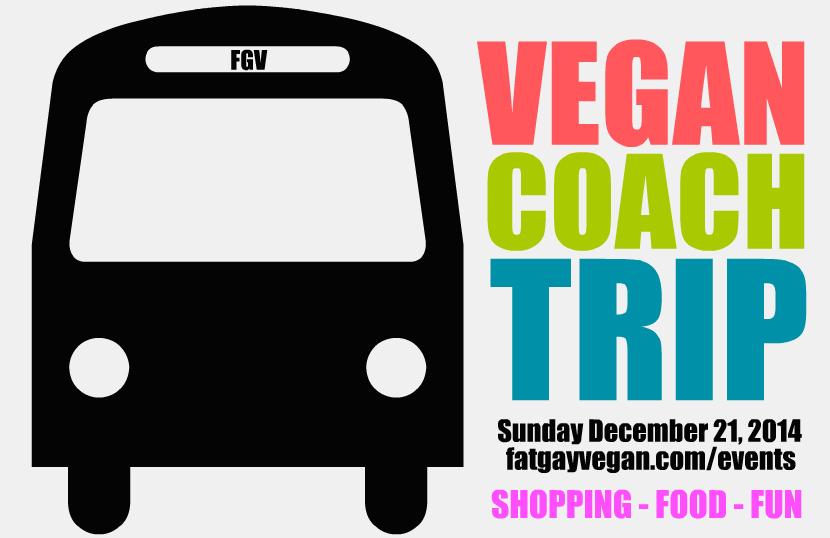 https://i2.wp.com/fatgayvegan.com/wp-content/uploads/2014/12/fgv-vegan-coach-trip.jpg?fit=830%2C538