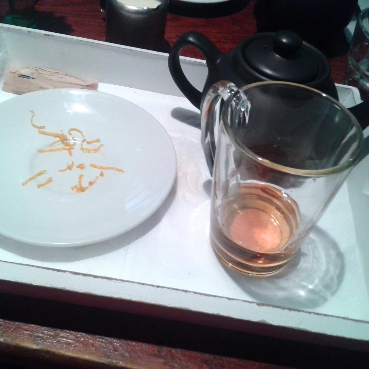 https://i2.wp.com/fatgayvegan.com/wp-content/uploads/2014/12/smoked-whisky.jpg?fit=1280%2C1280&ssl=1