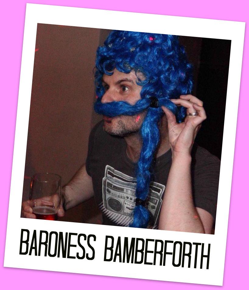 https://i2.wp.com/fatgayvegan.com/wp-content/uploads/2015/01/baroness.jpg?fit=818%2C950