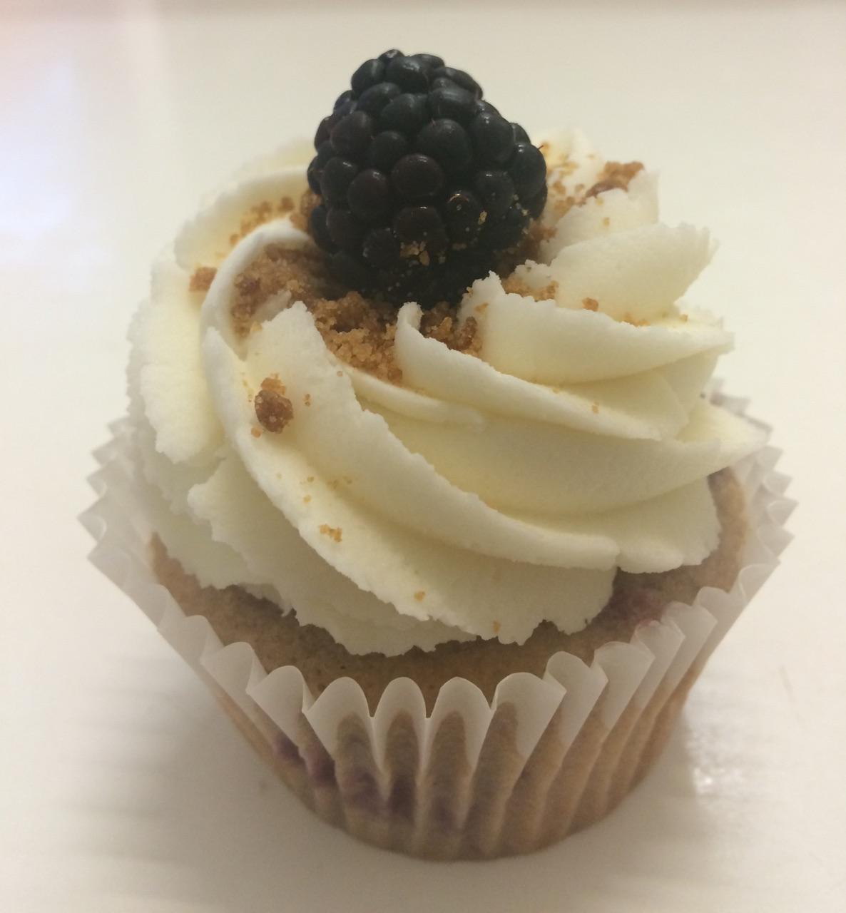 https://i2.wp.com/fatgayvegan.com/wp-content/uploads/2015/04/Blackberry-Cheesecake.jpg?fit=1186%2C1280&ssl=1