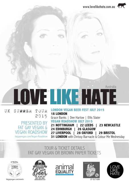LoveLikeHate-2015-Tour-UK-2