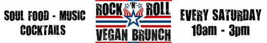 brunch bottom banner
