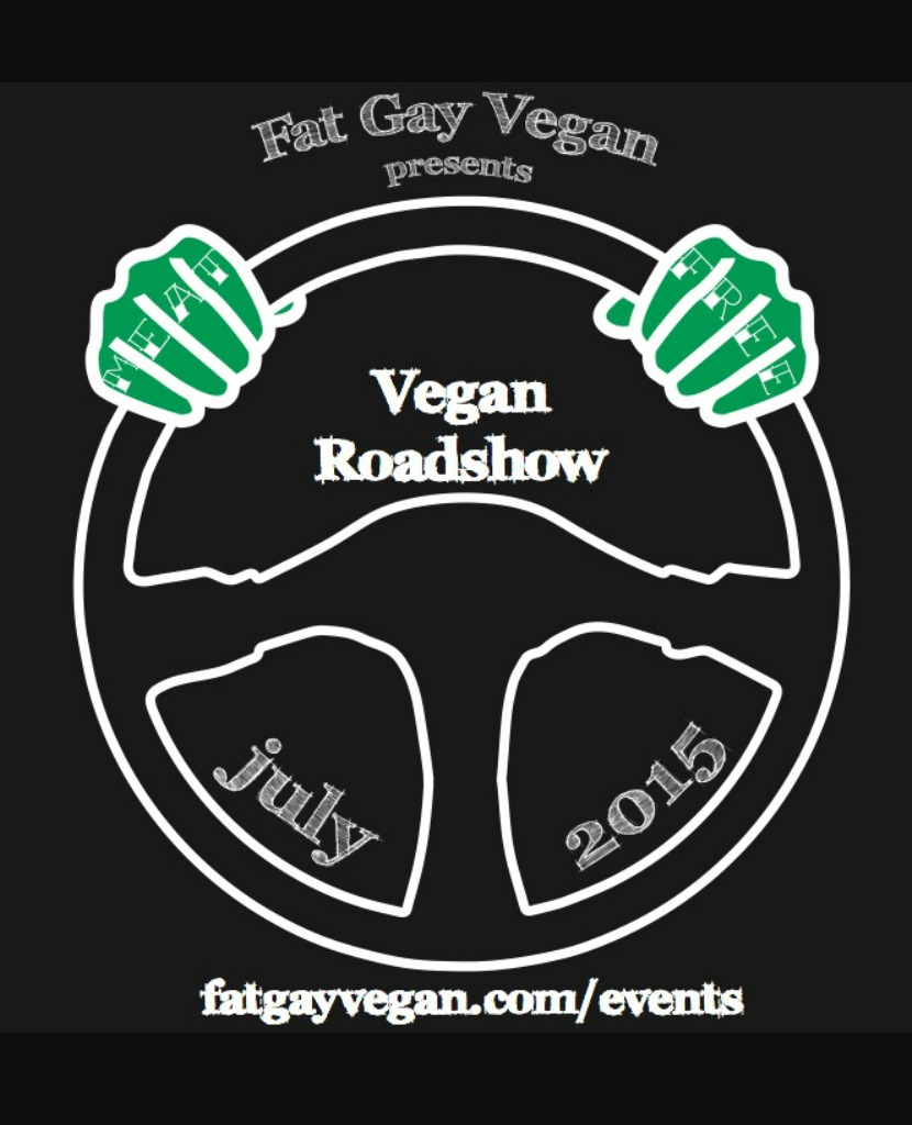 https://i2.wp.com/fatgayvegan.com/wp-content/uploads/2015/04/roadshow.jpg?fit=830%2C1024