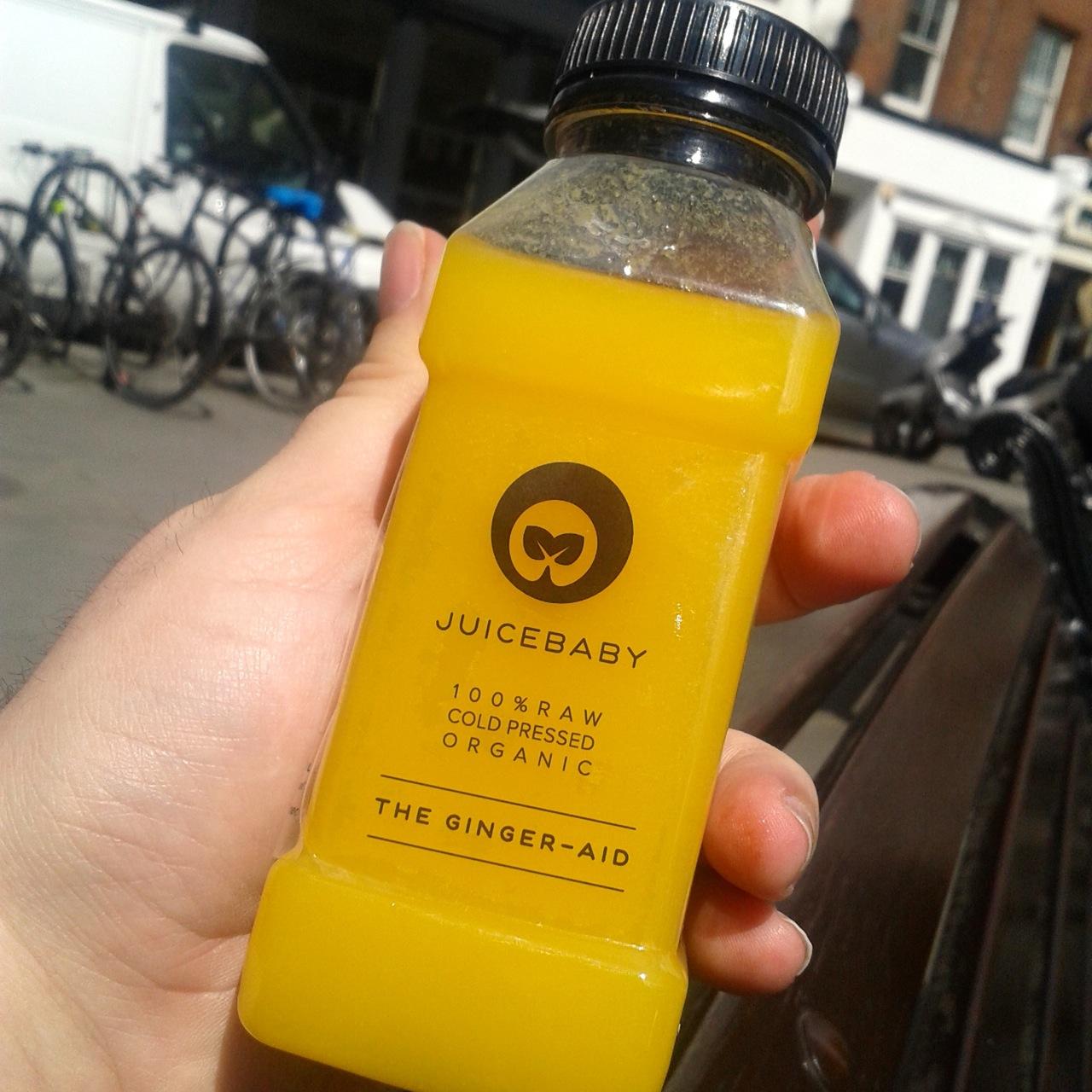 https://i2.wp.com/fatgayvegan.com/wp-content/uploads/2015/04/the-ginger-aid-Juice-Baby.jpg?fit=1280%2C1280&ssl=1