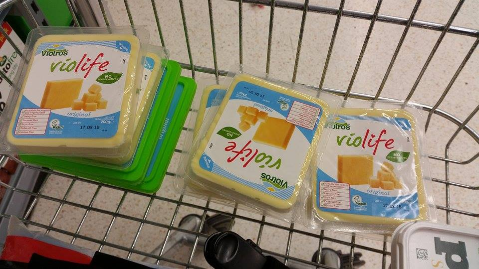 https://i2.wp.com/fatgayvegan.com/wp-content/uploads/2015/05/Asda-violife.jpg?fit=960%2C540