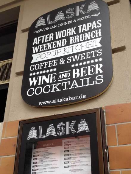 Alaska-Bar-Berlin-sign-outside