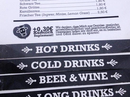 Cow-milk-on-menu-at-Alaska-Berlin