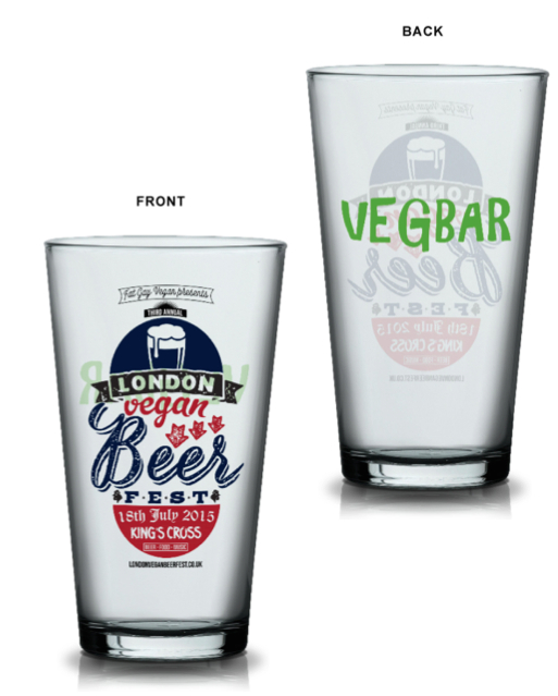 https://i2.wp.com/fatgayvegan.com/wp-content/uploads/2015/06/pint-glass-2.jpg?fit=513%2C639