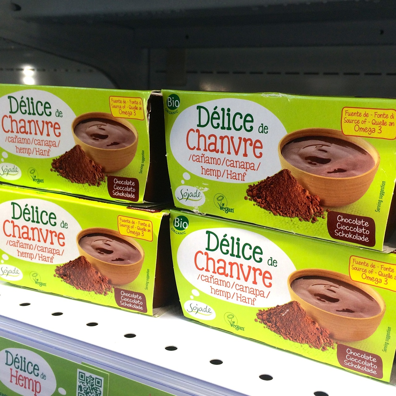https://i2.wp.com/fatgayvegan.com/wp-content/uploads/2015/07/Chocolate-hemp-pudding-at-Just-V-Show.jpg?fit=1280%2C1280