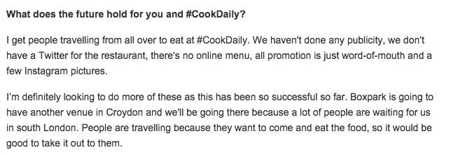 https://i2.wp.com/fatgayvegan.com/wp-content/uploads/2015/07/cook-daily.jpg?fit=644%2C221&ssl=1