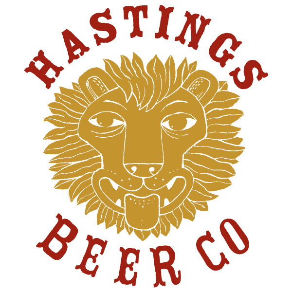 https://i2.wp.com/fatgayvegan.com/wp-content/uploads/2015/07/hastings-beer-co.jpg?fit=600%2C600