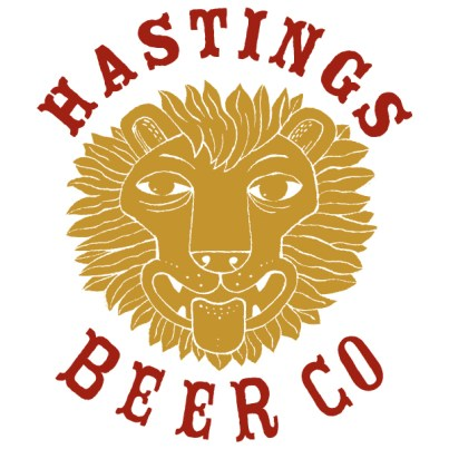 hastings-beer-co
