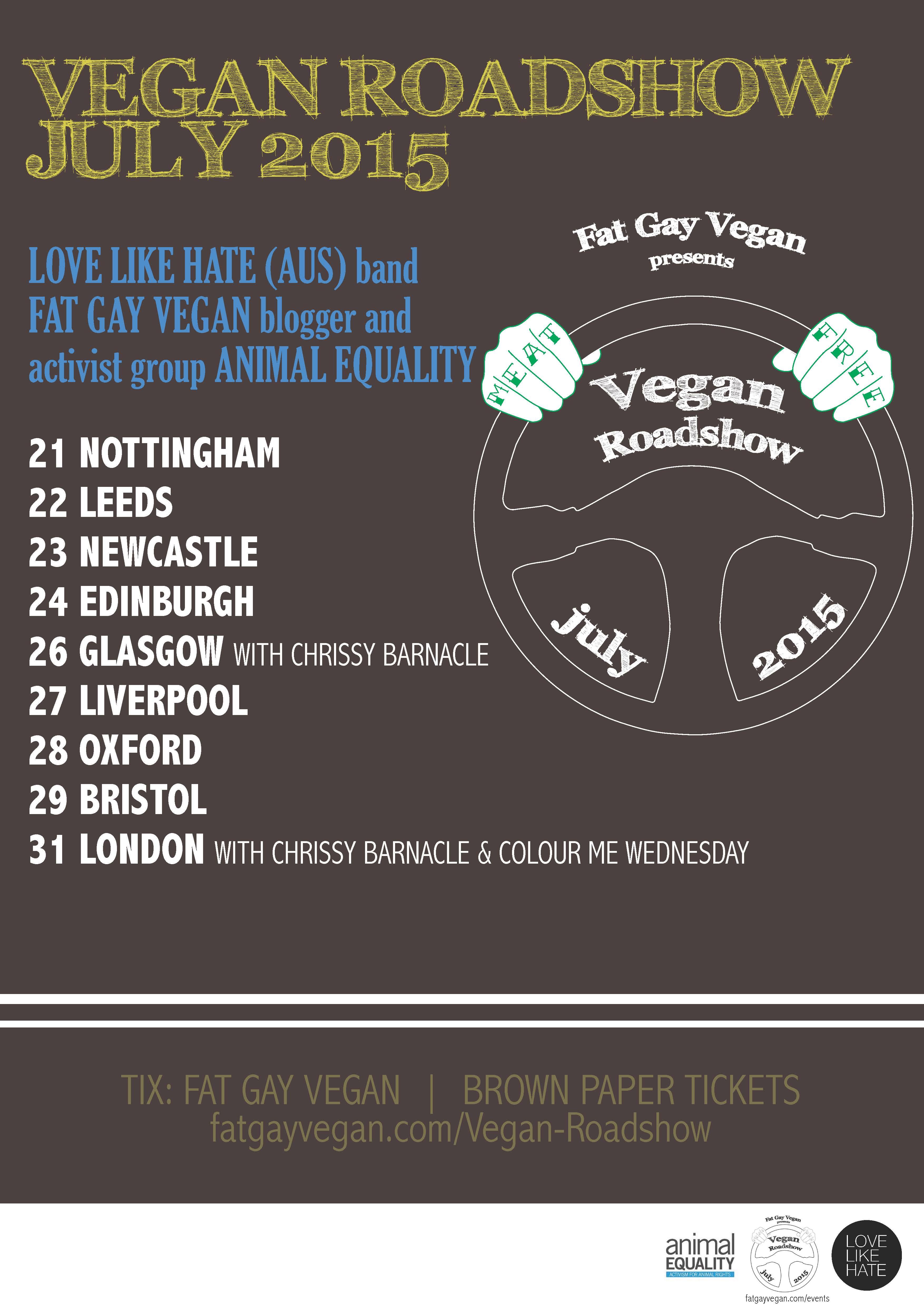 https://i2.wp.com/fatgayvegan.com/wp-content/uploads/2015/08/Fat-Gay-Vegan-Roadshow-Poster1.jpg?fit=3508%2C4961