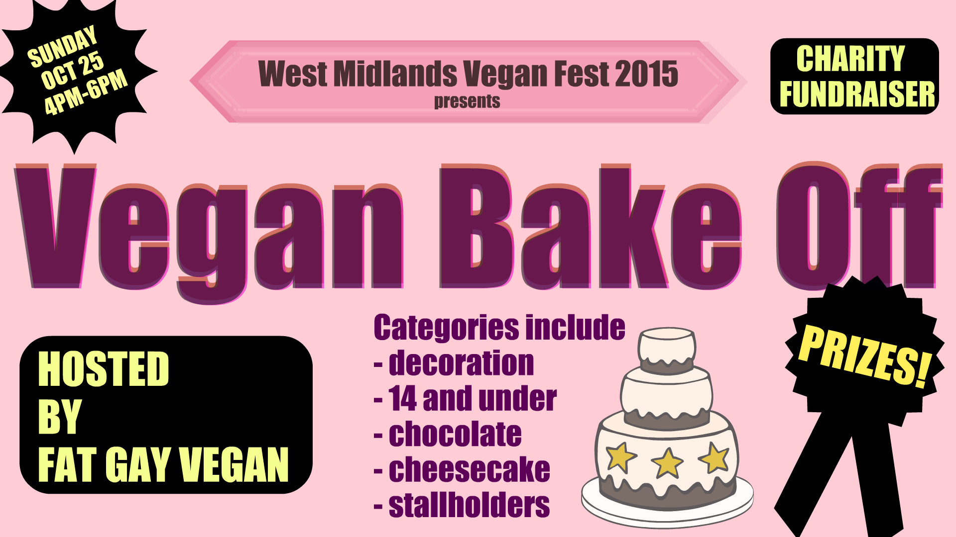 https://i2.wp.com/fatgayvegan.com/wp-content/uploads/2015/09/bake-off-2015.jpg?fit=1920%2C1080