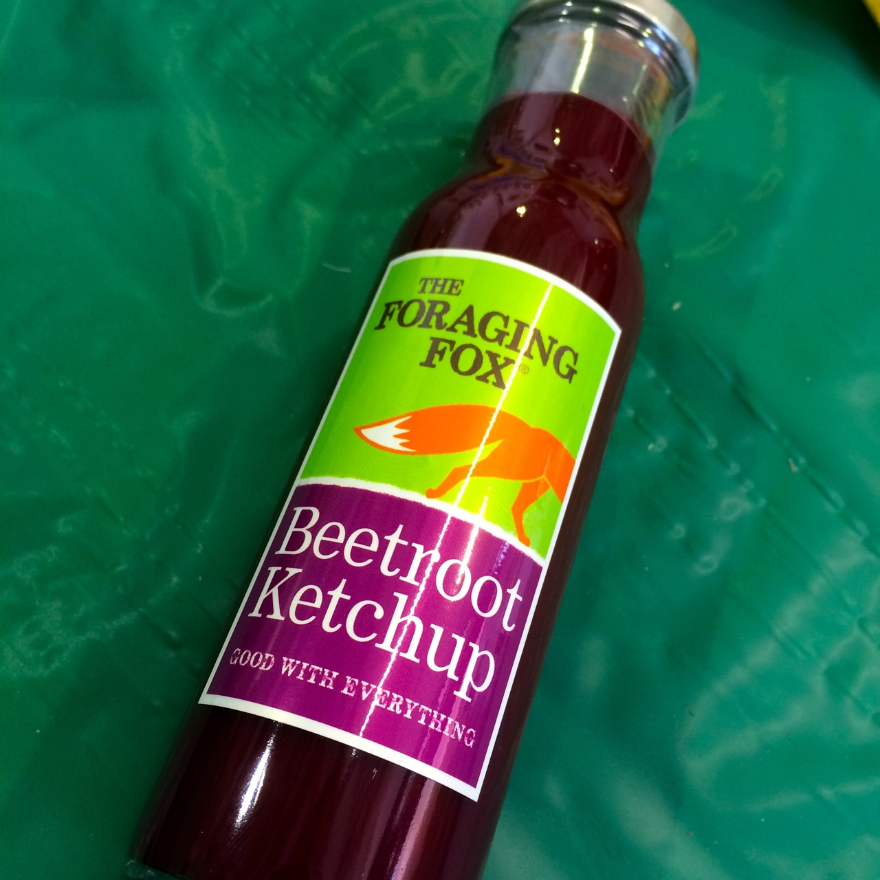 https://i2.wp.com/fatgayvegan.com/wp-content/uploads/2015/09/beetroot-ketchup.jpg?fit=1280%2C1280
