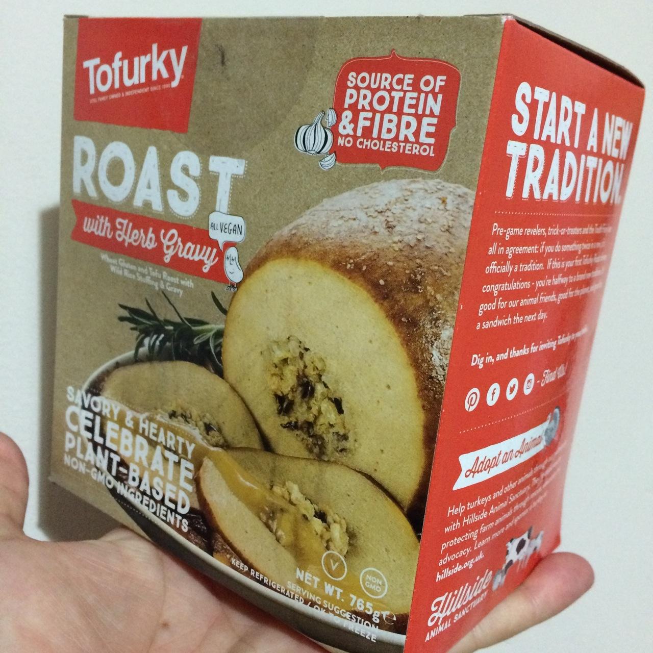 https://i2.wp.com/fatgayvegan.com/wp-content/uploads/2015/11/Tofurky-Roast-with-Herb-Gravy.jpg?fit=1280%2C1280&ssl=1