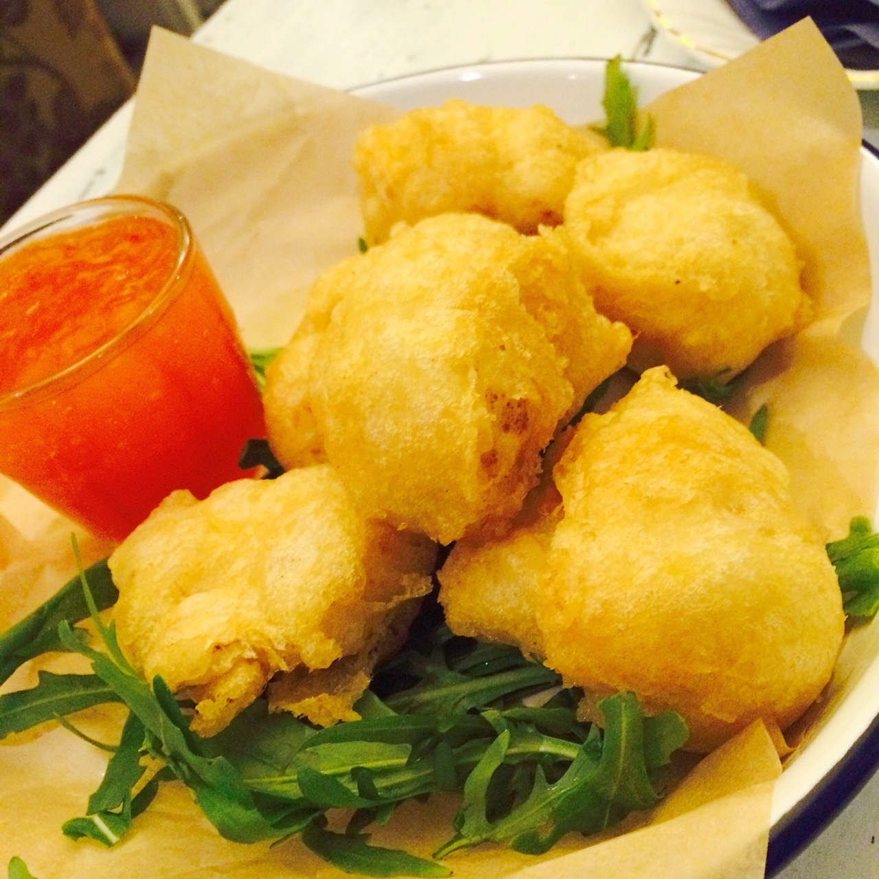 https://i2.wp.com/fatgayvegan.com/wp-content/uploads/2015/11/beer-battered-cauliflower.jpg?fit=1280%2C1280